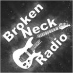 Broken-Neck1