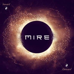 Mire - Inward Outward - Album Cover