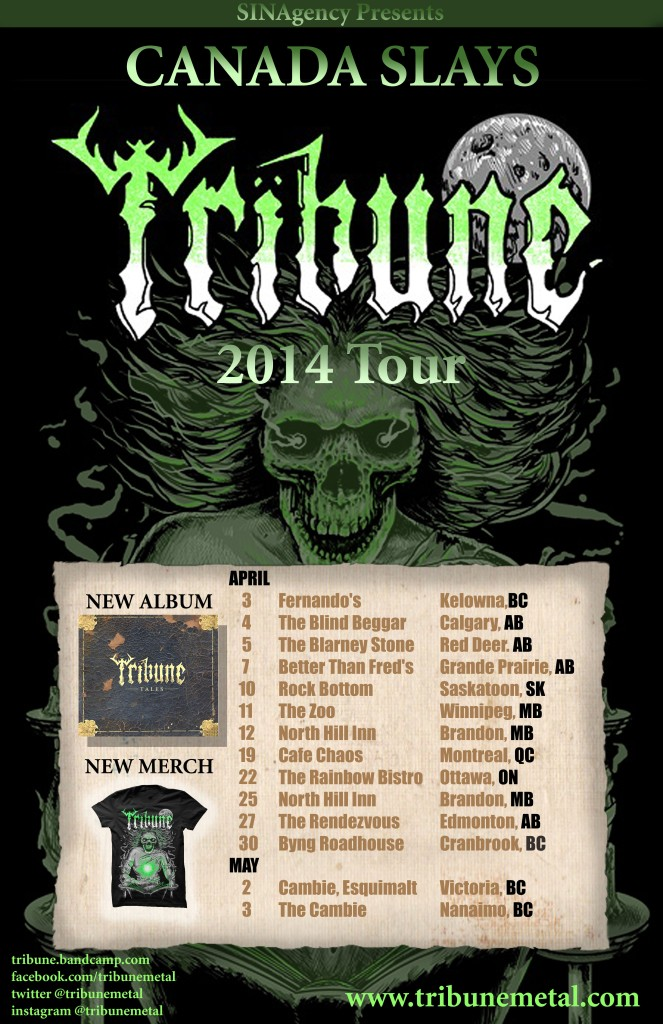 Tribune_Tour_2014