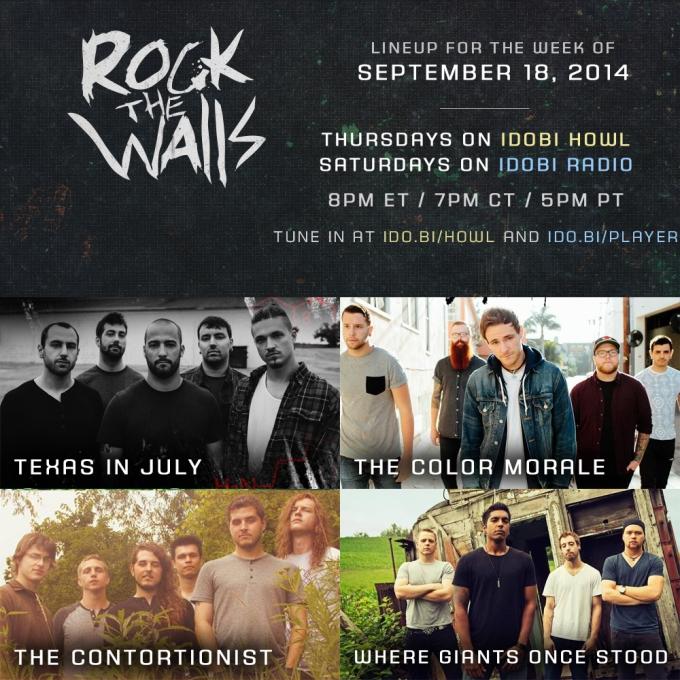 rtw-9-17-2014
