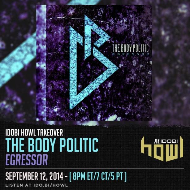 tbp-howl-takeover