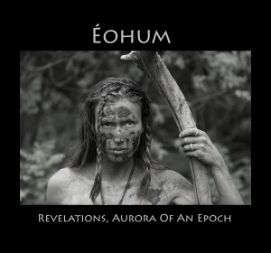 Éohum Revelations Album Cover copy