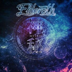 elderoth_cover4