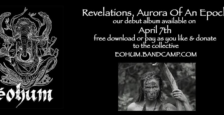 aurora download album free