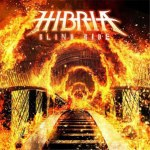 hibria_blind-ride-cover