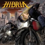 hibria_defying_the_rules_400-300x300
