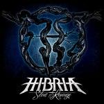 hibria_silent_web