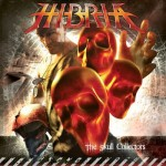 hibria_the_skull_collectors_400-300x300