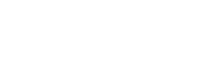 Mapl and socan-white