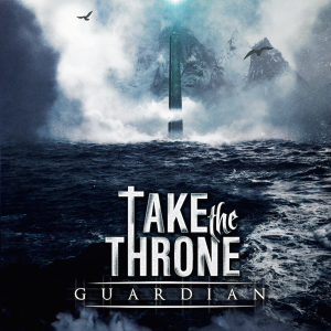 Take-The-Throne-Guardian-Official