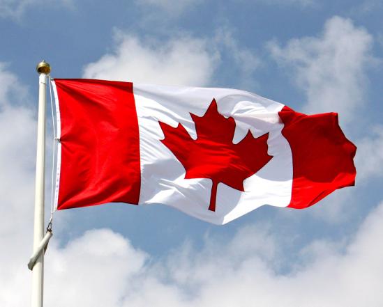 canadia
