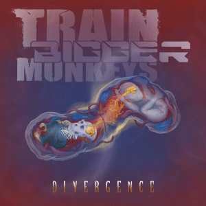 TBM-Divergence-Cover