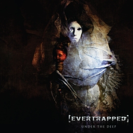 https://ashermedia.files.wordpress.com/2015/08/album-cover-evertrapped-undert-the-deep.jpg?w=262&h=262