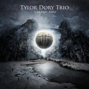 TDT - album cover