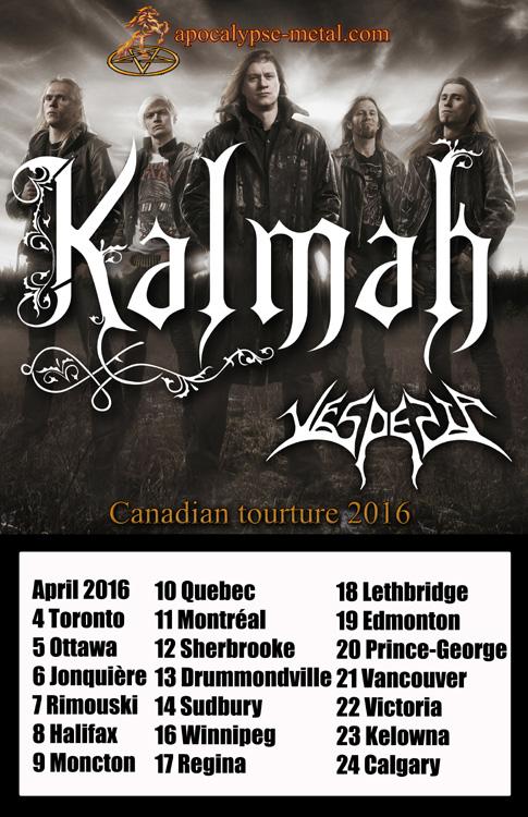 kalmah tour 2016 web