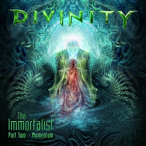 divinity-Momentum-online-cover