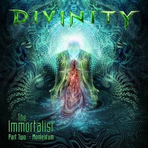 divinity-Momentum-online-cover