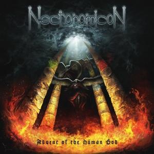 Necronomicon_AHG_2000x2000_Rev_02