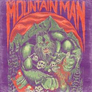 Album cover - web