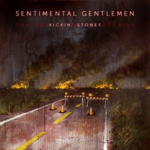 sentimental gentlemen album