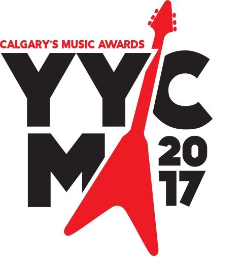YYCMA_FINAL_2017