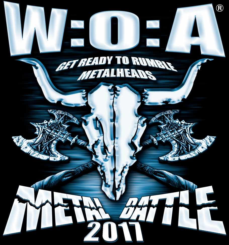 woa_17_metal_battle_logo