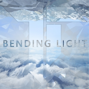 Bending_Light Album Cover