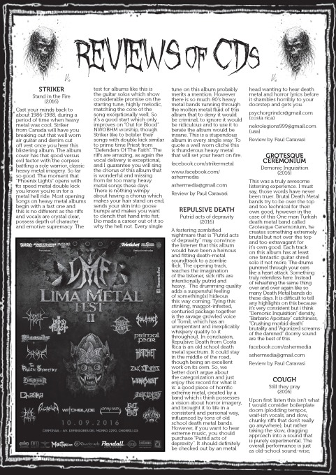 pages-from-soulgrinder-zine-2-2