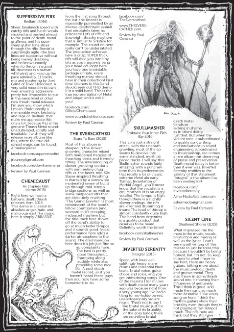pages-from-soulgrinder-zine-2-3_page_1