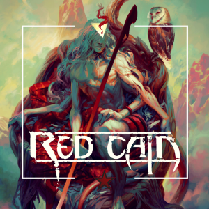 red-cain-ep-cover
