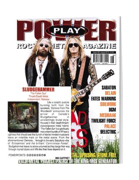 august-2016-powerplay-mag-uk-review-sludgehammer