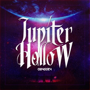ep-cover-odyssey-jupiter-hollow