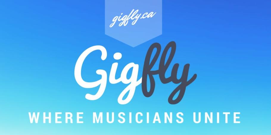 gigfly-logo