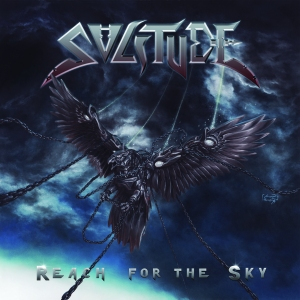 solitude-album-cover