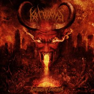 kratornas-devoured-by-damnation-cd-2016