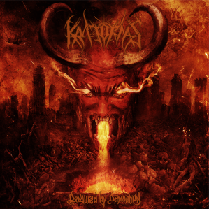kratornas-devoured-by-damnation-cd-2016