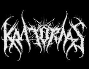 kratornas-logo-2016