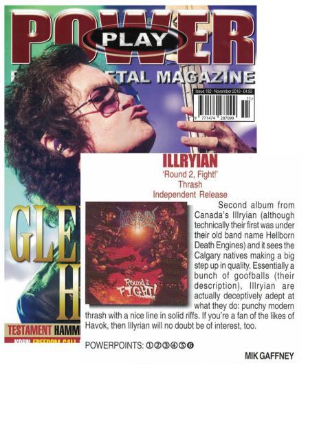 november-2016-powerplay-mag-uk-illyrian-page-001