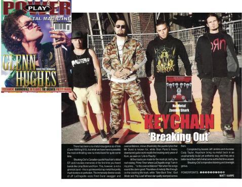 november-2016-powerplay-magazine-uk-keychain-page-001