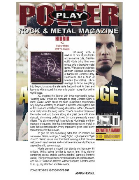 october-2016-powerplay-mag-uk-hibria