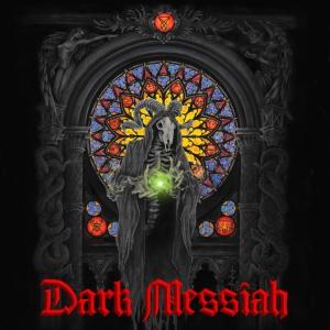 darkmessiahalbumcover-1