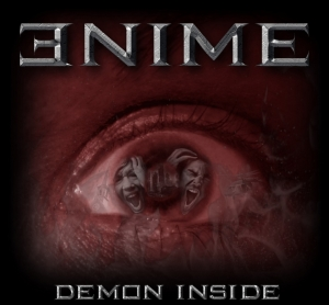 enime-cd-cover