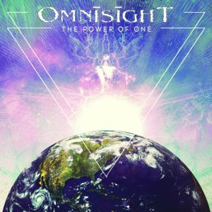 omnsight-the-power-of-one-cover_full300