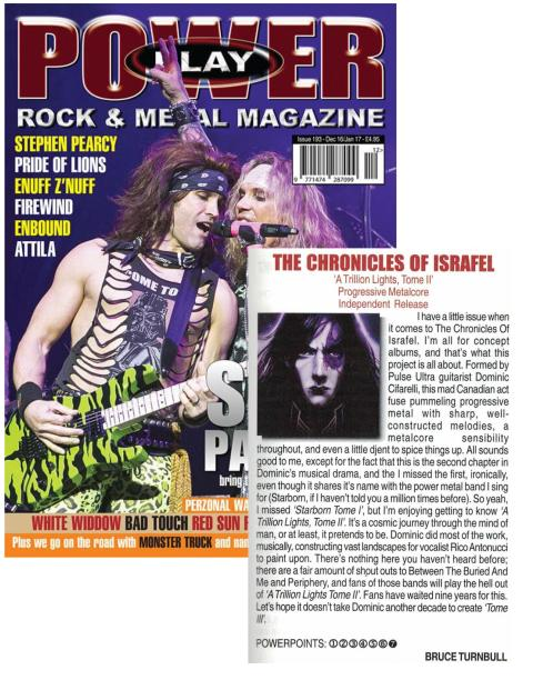 dec-16-jan-17-powerplay-mag-uk-the-chronicles-of-israfel-page-001