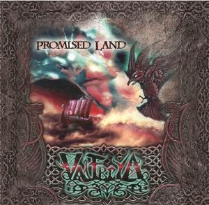 valfreya-promised-land-album-cover-2017