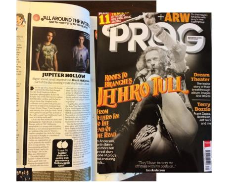 feb-2017-prog-mag-jupiter-hollow