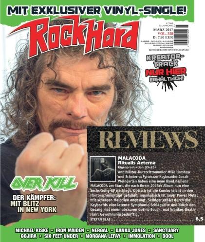 march-2016-rock-hard-germany-malacoda