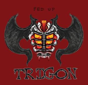 trigon-front-cover
