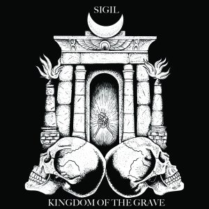 album-cover-sigil-kingdom-of-the-grave