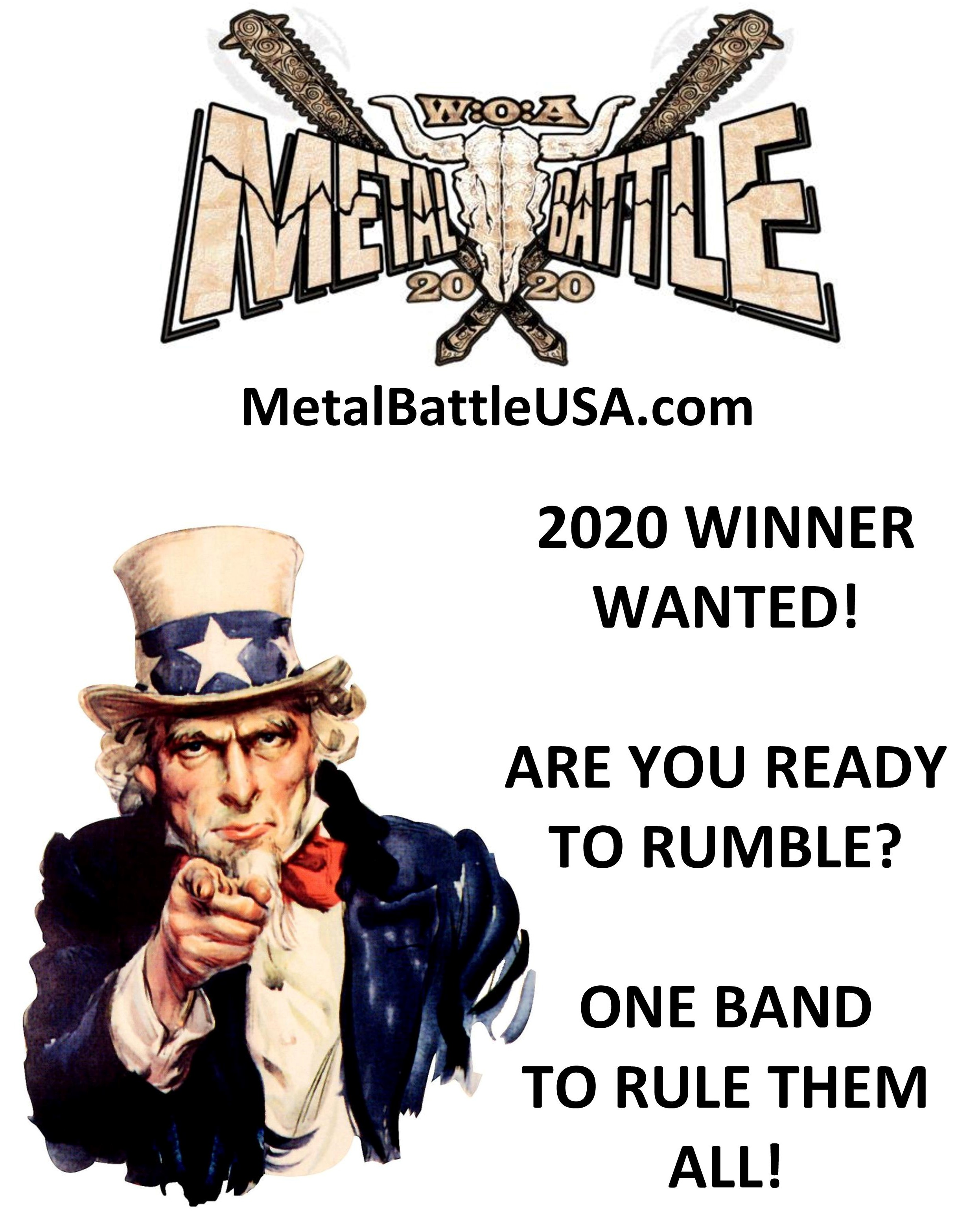 band of america 2020 results